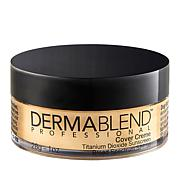 Dermablend Professional Cover Creme - Natural Beige