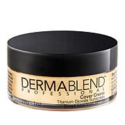 Dermablend Professional Cover Creme - Warm Ivory