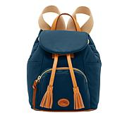 Dooney & Bourke Nylon Small Backpack