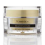 Dr. Graf Rejuvenation Retinol Eye Creme