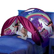 Dream Tents Magical Pop-Up Tent