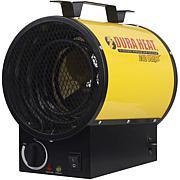 DuraHeat Electric Forced Air Heater