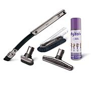 Dyson Full Clean Kit