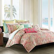 Echo Guinevere Duvet Cover Mini Set - Full/Queen