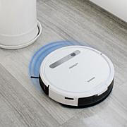 ECOVACS Deebot Ozmo 610 Robotic Vacuum and Mop