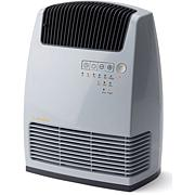 Electronic Ceramic Heater with Warm Air Motion Technology