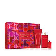 Elizabeth Arden Red Door 3-piece Set 1.7 fl. oz. EDT