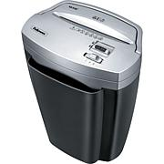 Fellowes Powershred W11C Cross-Cut Paper Shredder
