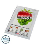 FreshPaper 8-count Produce-Saver Sheets