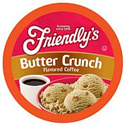 Friendly's Coffee Pods for Keurig 40-Count