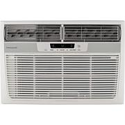 Frigidaire Compact Air Conditioner/Heat Pump w/Remote