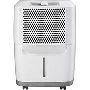 Frigidaire Energy Star 30-Pint Dehumidifier