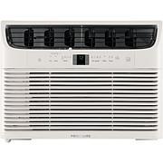 Frigidaire ES 12000BTU Compact Window Air Conditioner w/Remote Control