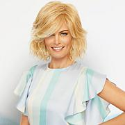 Gabor Essentials Visionary Heat-Friendly Modern Bob Wig