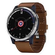 Garmin Legacy Hero Series 40mm Smartwatch