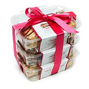 Giorgio Signature Biscotti Sampler AS