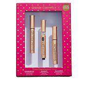 Grande Cosmetics Trio Transformation Gift Box