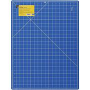 "Gridded Cutting Mat - 18"" x 24"""