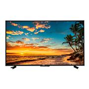 "Haier 40"" 1080p LED TV"