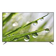 "Haier 65"" Smart 4K Ultra HD Slim TV"