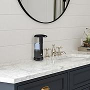 Hastings Home Touchless Automatic Soap Dispenser