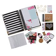 Heidi Swapp Memory Planner Gift Bundle