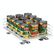 "Household Essentials 12"" Pantry Storage"