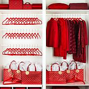 Huggable Hangers® Gifts by the Dozen with Bonuses Galore - Brass