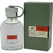 HUGO For Men 1.3 oz. EDT Spray by Hugo Boss