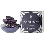 Insolence by Guerlain - EDP Spray for Women 1.7 oz.