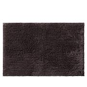 "JOY True Perfection 100% Cotton Luxury Bath Rug - 21"" x 34"""