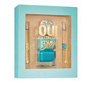 Juicy Couture 3-piece Oui Set