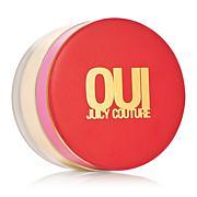 Juicy Couture Oui 6.7 oz. Body Crème Jar