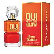Juicy Couture Oui Glow 3.4 oz.
