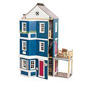 KidKraft Grand Anniversary Dollhouse