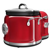 KitchenAid® 4-Quart Multi-Cooker with Stir Tower Accessory