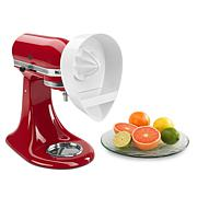 KitchenAid® Citrus Juicer