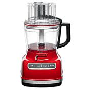 KitchenAid Food Processor 11cp CntrSilver