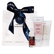Korres Spring Skincare Complete Complexion Kit