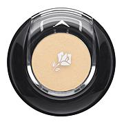 Lancôme Color Design Latte Eye Shadow