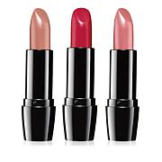 Lancôme Color Design Matte Lip Color Trio