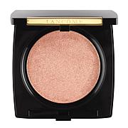 Lancôme Dual Finish Highlighter 03 Radiant Rose Gold