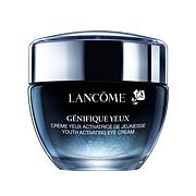 Lancôme Genifique Yeux Youth Activating Eye Cream