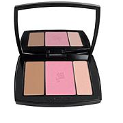 Lancôme Petal Pushing Blush Subtil Palette Powder Blush