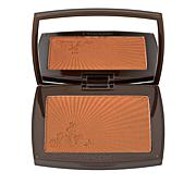 Lancôme Star Bronzer Long-Lasting 05 Golden Bronzing Powder