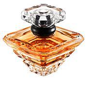 Lancôme Trésor 1.7 fl. oz. Eau de Parfum Spray