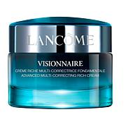 Lancôme Visionnaire Advanced Rich Cream