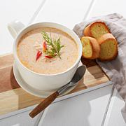 Legal Sea Foods Lobster Bisque Pack