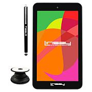 """LINSAY 7"""" Android 10 32GB Tablet"""