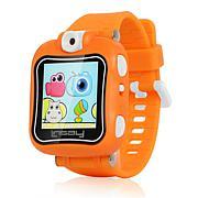 LINSAY Kids Smart Watch